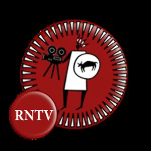 Profile picture for Red Nation TV