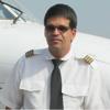 Fred Mesquita