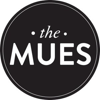 theMUES Productions