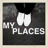 MY PLACES