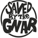 savedByTheGnar