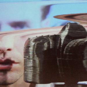 Profile picture for Tyson Parks