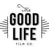 The Good Life Film Company