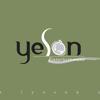 yeson