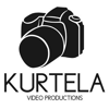 Kurtela Video Productions