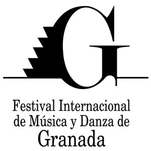 Profile picture for Festival de Granada