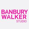 Banbury Walker Studio