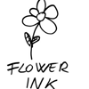 Flower Ink (Project)