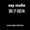 AAP MEDIA