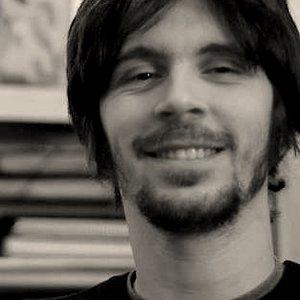 Profile picture for Gualtiero Venturelli