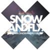 SnowAndFly