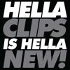 Hellaclips