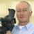 Steve Downer-Wildlife Cameraman