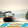 Southtown Watersports