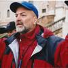 Peter D. Marshall