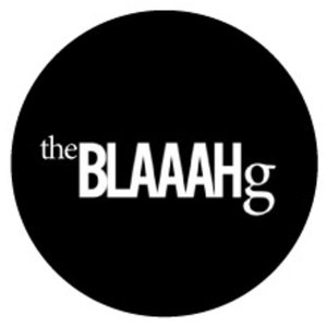 Profile picture for The BLAAAHg
