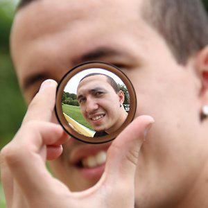 Profile picture for Giancarlos R. Vieira Filmes