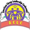 American Clergy Leadership-ACLC