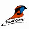 Tragopan Photography Blinds