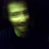 DiPRiZiO_visual