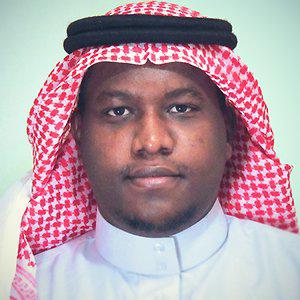 Profile picture for Yahya Majrashi