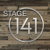 STAGE 141