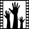 FansOfFilm