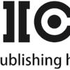 Niice Publishing