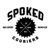 Spoked Couriers