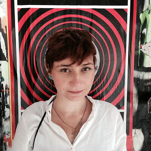 Profile picture for CAROL OZZI