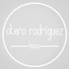 Otero Rodríguez
