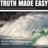 TruthMadeEasy.com