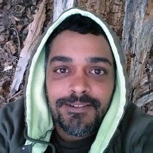 Profile picture for Omar Alvarado