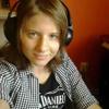 Calina Komjatszegi