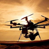 flyprod.aerial