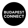 Budapest Connect