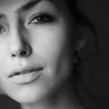 Ekaterina Rousskikh