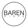 BAREN VIDEO