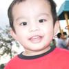 Rajik Randah