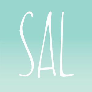 Profile picture for SAL