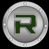 Rizal