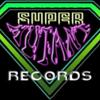 Supermutant Records