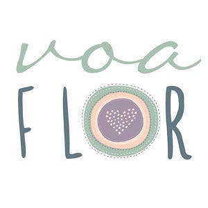 Profile picture for Voa Flor