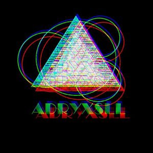 Profile picture for Adryxsll