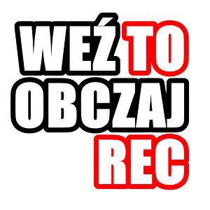 Profile picture for Weź To Obczaj Rec