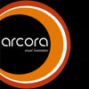 ARCORA Ltd