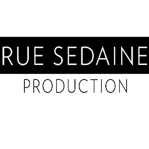 Profile picture for Rue Sedaine Production