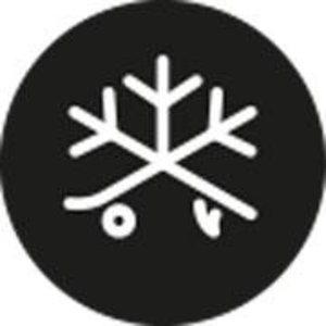 Profile picture for ChixxsOnBoard