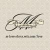 m-love-story