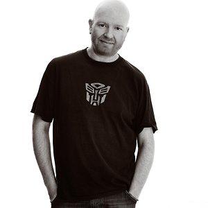 Profile picture for Henrik Adamsen